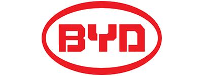 BYD Battery Distributors | Agri Solar Supplier