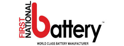 First National Battery | Agri Solar Supplier