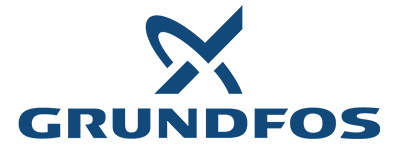 Grundfos Pumps | Agri Solar Supplier