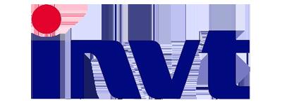 INVT Solar Pump PV Inverters | Agri Solar Supplier