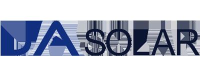 JA Solar | Agri Solar Supplier