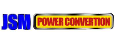 JSM Power Convertion | Agri Solar Supplier