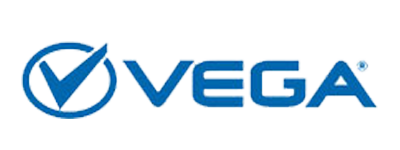 Vega Pumps | Agri Solar Supplier