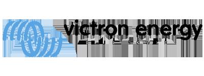 Victron Energy | Agri Solar Supplier