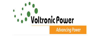 Voltronic Power | Agri Solar Supplier