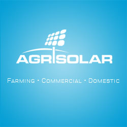 Agri Solar | Farming, Commercial & Domestic Solar Energy