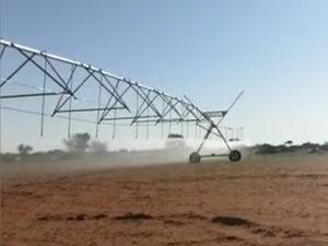 Agri Solar | Farming Energy | Stampriet Namibia