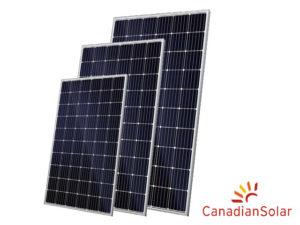 Agri Solar Prodcut Suppliers | Canadia Solar