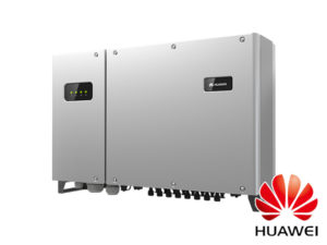 Agri Solar Prodcut Suppliers | Huawei Inverters