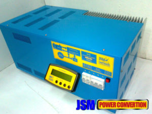 Agri Solar Prodcut Suppliers | JSM Power