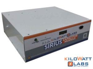 Agri Solar Prodcut Suppliers | Kilowatt Labs