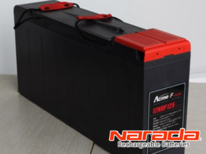 Agri Solar Prodcut Suppliers | Narada Rechargeable Batteries