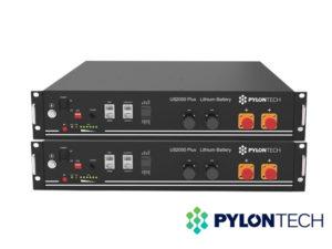 Agri Solar Prodcut Suppliers | Pylon Tech