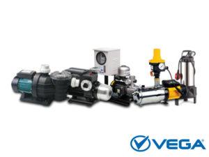 Agri Solar Prodcut Suppliers | Vega Pumps