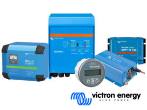 Agri Solar Prodcut Suppliers   Victron Energy