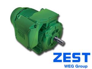 Agri Solar Prodcut Suppliers | Zest Weg Group
