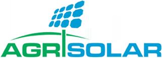 Agri Solar | Farming, Commercial & Domestic Solar