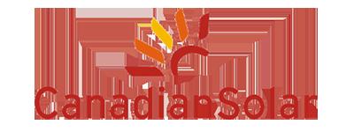 Canadian Solar | Agri Solar Supplier