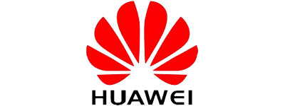 Huawei Solar | Agri Solar Supplier