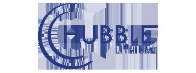 Hubble Lithium Batteries | Agri Solar Supplier