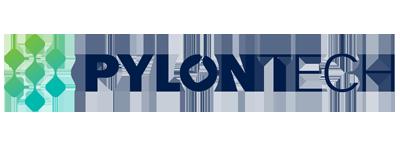 Pylontech Lithium Batteries | Agri Solar Supplier