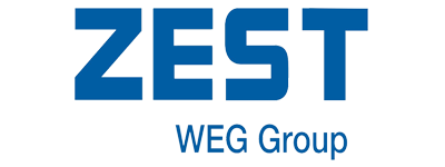 Zest WEG Electric | Agri Solar Supplier