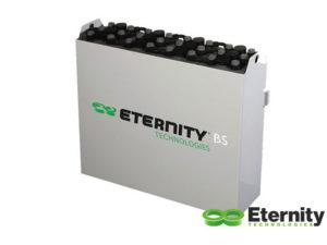 Eternity Technologies | Agri Solar Supplier