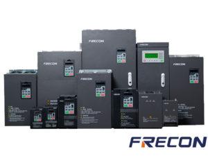 Frecon Solar | Agri Solar Supplier